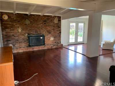 Sold Property | 1958 Wickshire Avenue Hacienda Heights, CA 91745 2