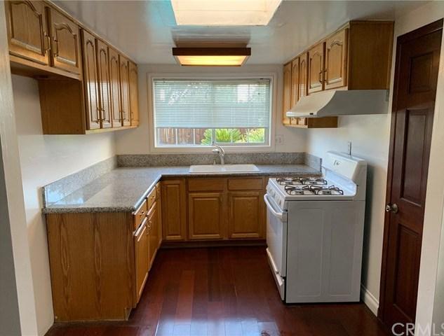 Sold Property | 1958 Wickshire Avenue Hacienda Heights, CA 91745 3