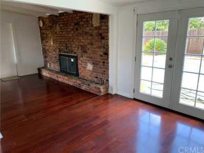 Sold Property | 1958 Wickshire Avenue Hacienda Heights, CA 91745 4