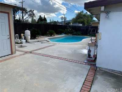 Sold Property | 1958 Wickshire Avenue Hacienda Heights, CA 91745 5
