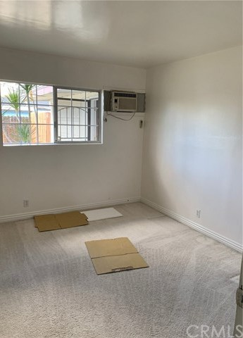 Sold Property | 1958 Wickshire Avenue Hacienda Heights, CA 91745 7