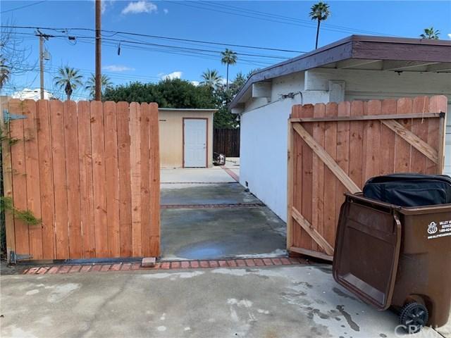 Sold Property | 1958 Wickshire Avenue Hacienda Heights, CA 91745 8