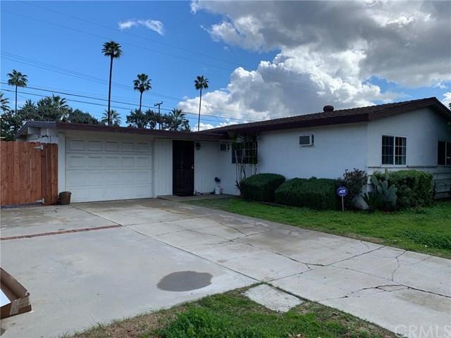 Sold Property | 1958 Wickshire Avenue Hacienda Heights, CA 91745 9