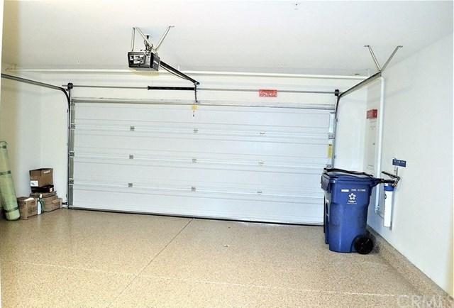 Closed | 12013 Acadia Ct Hawthorne, CA 90250 10
