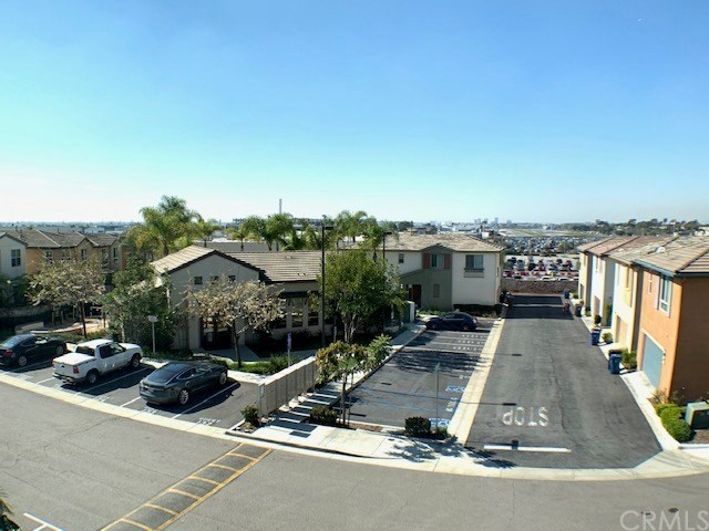 Closed | 12013 Acadia Ct Hawthorne, CA 90250 12