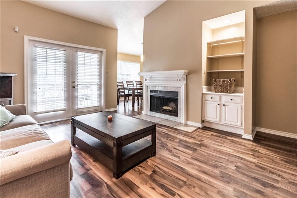 Sold Property   8550 Fair Oaks Crossing #212 Dallas, Texas 75243 1