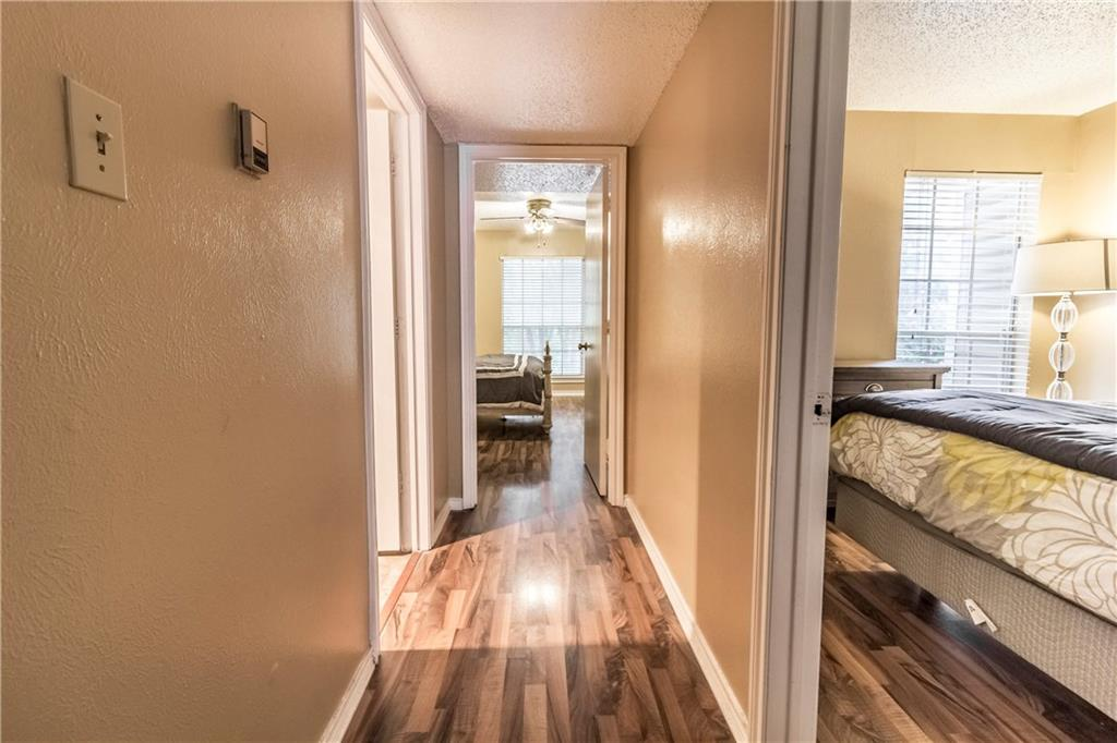 Sold Property   8550 Fair Oaks Crossing #212 Dallas, Texas 75243 11