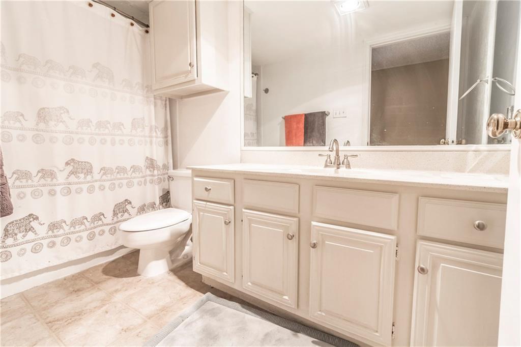 Sold Property   8550 Fair Oaks Crossing #212 Dallas, Texas 75243 12