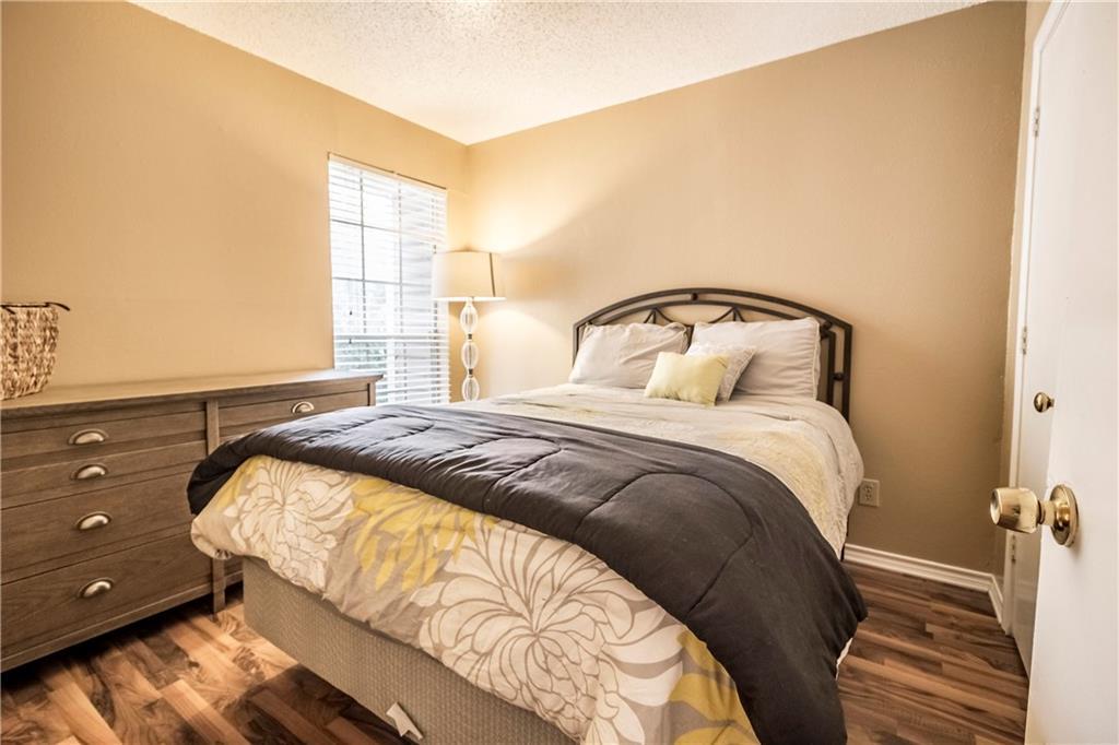 Sold Property   8550 Fair Oaks Crossing #212 Dallas, Texas 75243 15