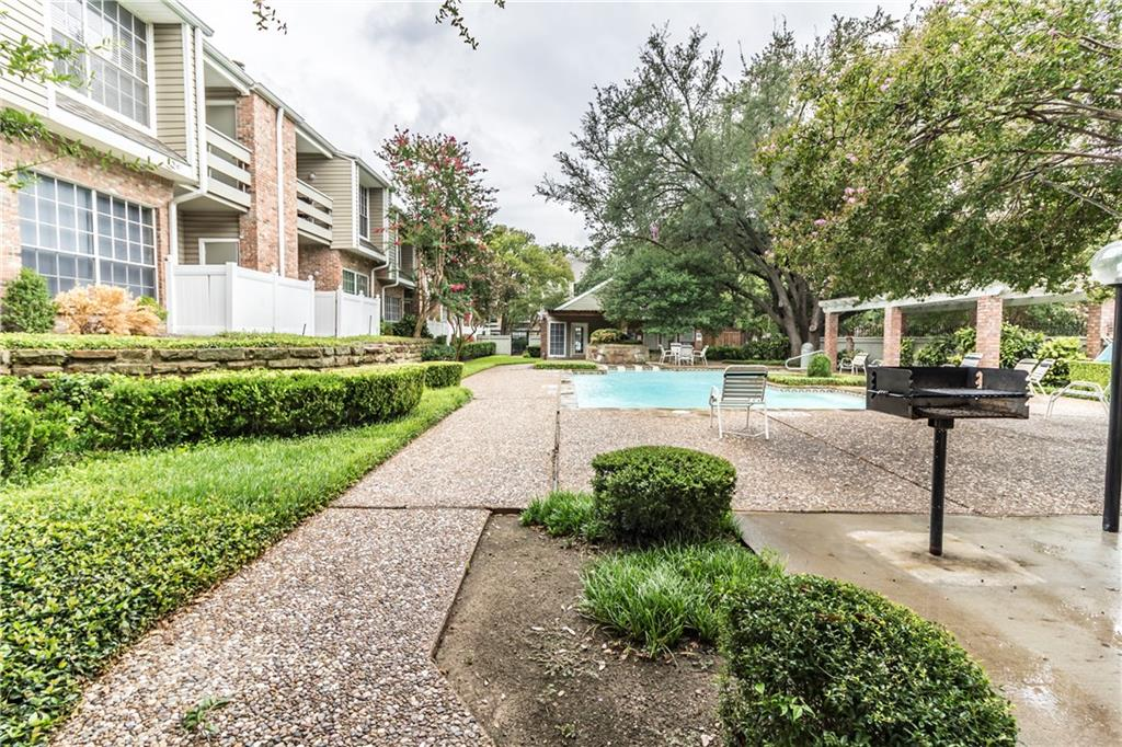Sold Property | 8550 Fair Oaks Crossing #212 Dallas, Texas 75243 18