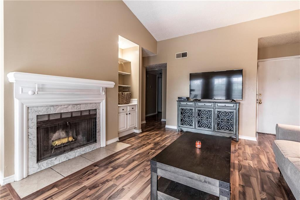 Sold Property   8550 Fair Oaks Crossing #212 Dallas, Texas 75243 2