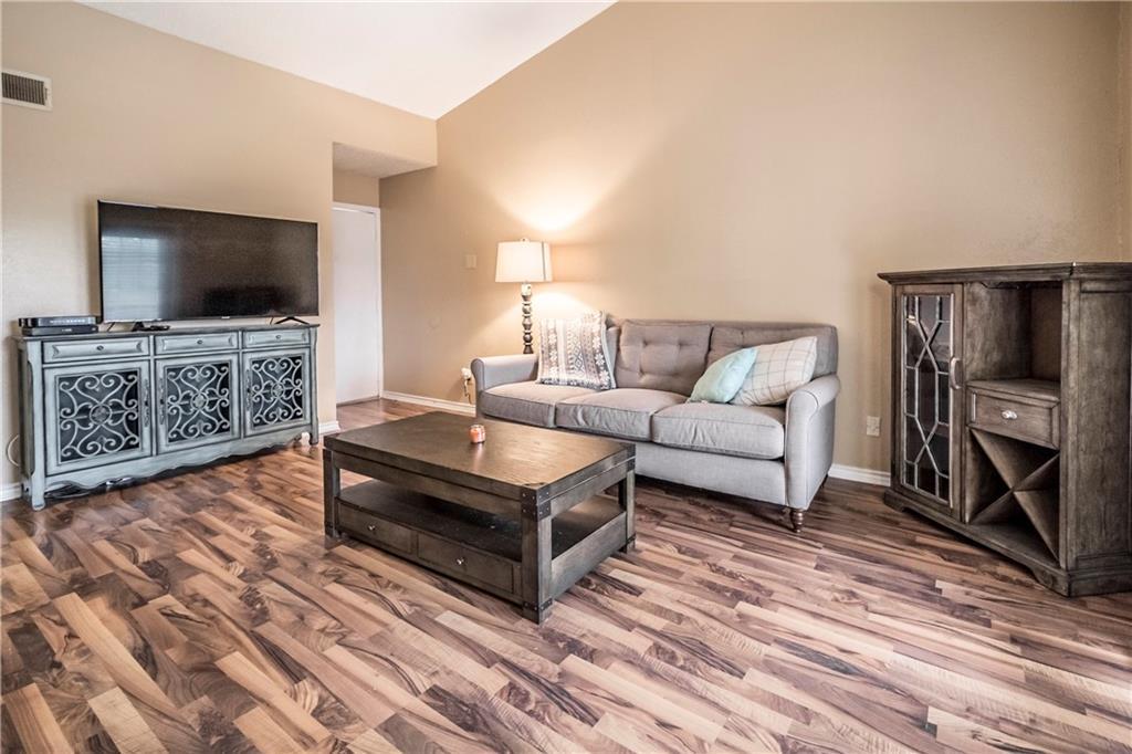 Sold Property   8550 Fair Oaks Crossing #212 Dallas, Texas 75243 3