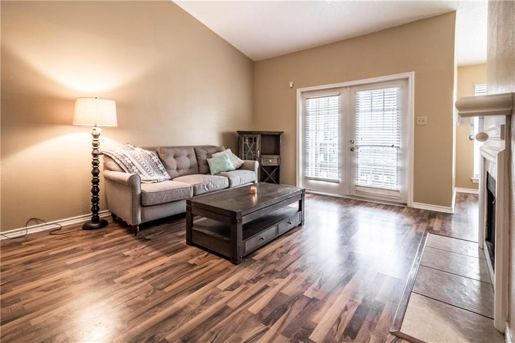Sold Property   8550 Fair Oaks Crossing #212 Dallas, Texas 75243 4