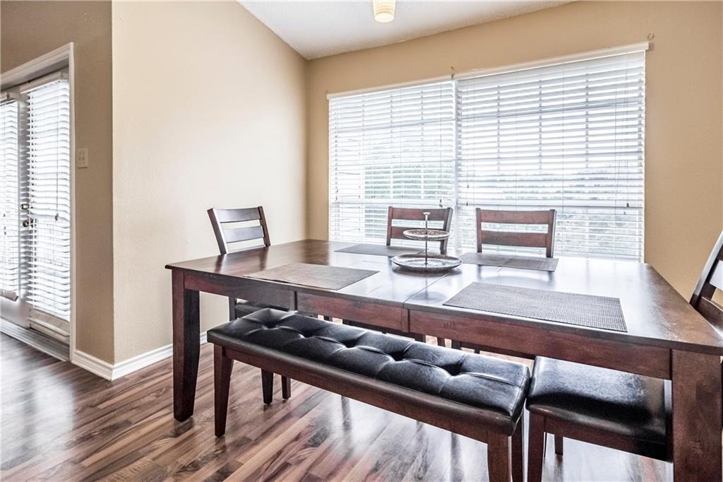 Sold Property   8550 Fair Oaks Crossing #212 Dallas, Texas 75243 5