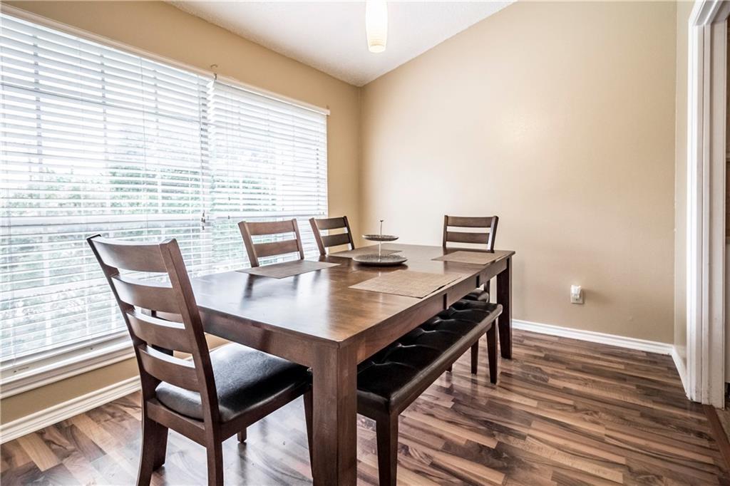 Sold Property   8550 Fair Oaks Crossing #212 Dallas, Texas 75243 6