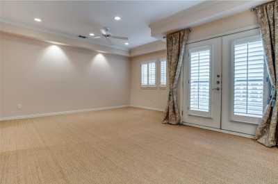 Sold Property | 3707 Gilbert Avenue #15 Dallas, Texas 75219 11