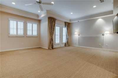 Sold Property | 3707 Gilbert Avenue #15 Dallas, Texas 75219 12