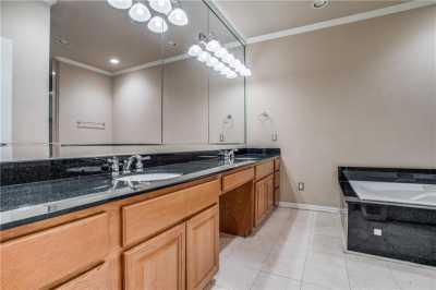Sold Property | 3707 Gilbert Avenue #15 Dallas, Texas 75219 13