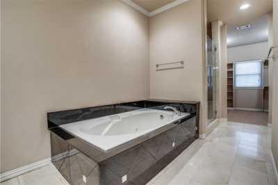 Sold Property | 3707 Gilbert Avenue #15 Dallas, Texas 75219 14
