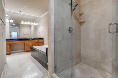 Sold Property | 3707 Gilbert Avenue #15 Dallas, Texas 75219 15