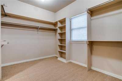 Sold Property | 3707 Gilbert Avenue #15 Dallas, Texas 75219 16