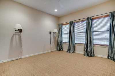 Sold Property | 3707 Gilbert Avenue #15 Dallas, Texas 75219 17