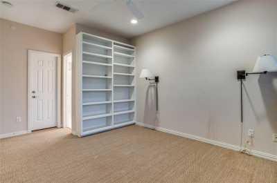 Sold Property | 3707 Gilbert Avenue #15 Dallas, Texas 75219 18