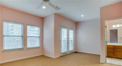 Sold Property | 3707 Gilbert Avenue #15 Dallas, Texas 75219 19