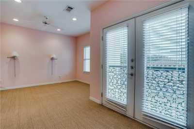 Sold Property | 3707 Gilbert Avenue #15 Dallas, Texas 75219 20