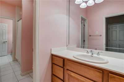Sold Property | 3707 Gilbert Avenue #15 Dallas, Texas 75219 21