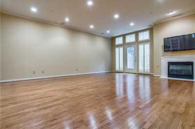 Sold Property | 3707 Gilbert Avenue #15 Dallas, Texas 75219 3