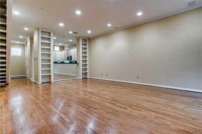 Sold Property | 3707 Gilbert Avenue #15 Dallas, Texas 75219 4