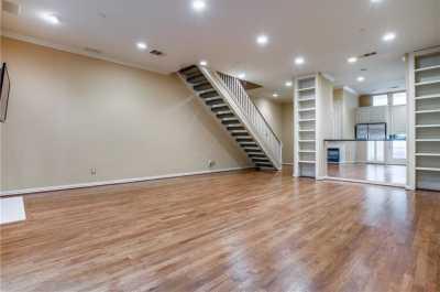 Sold Property | 3707 Gilbert Avenue #15 Dallas, Texas 75219 5