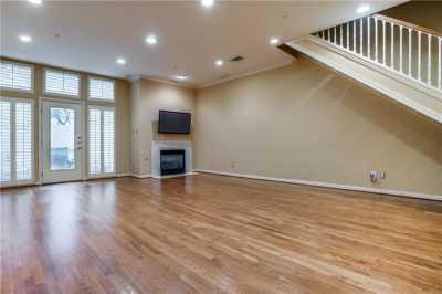 Sold Property | 3707 Gilbert Avenue #15 Dallas, Texas 75219 6