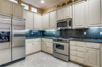 Sold Property | 3707 Gilbert Avenue #15 Dallas, Texas 75219 7