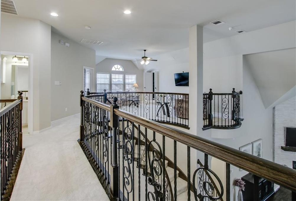 Sold Property | 7156 Old Province Way Frisco, Texas 75036 20