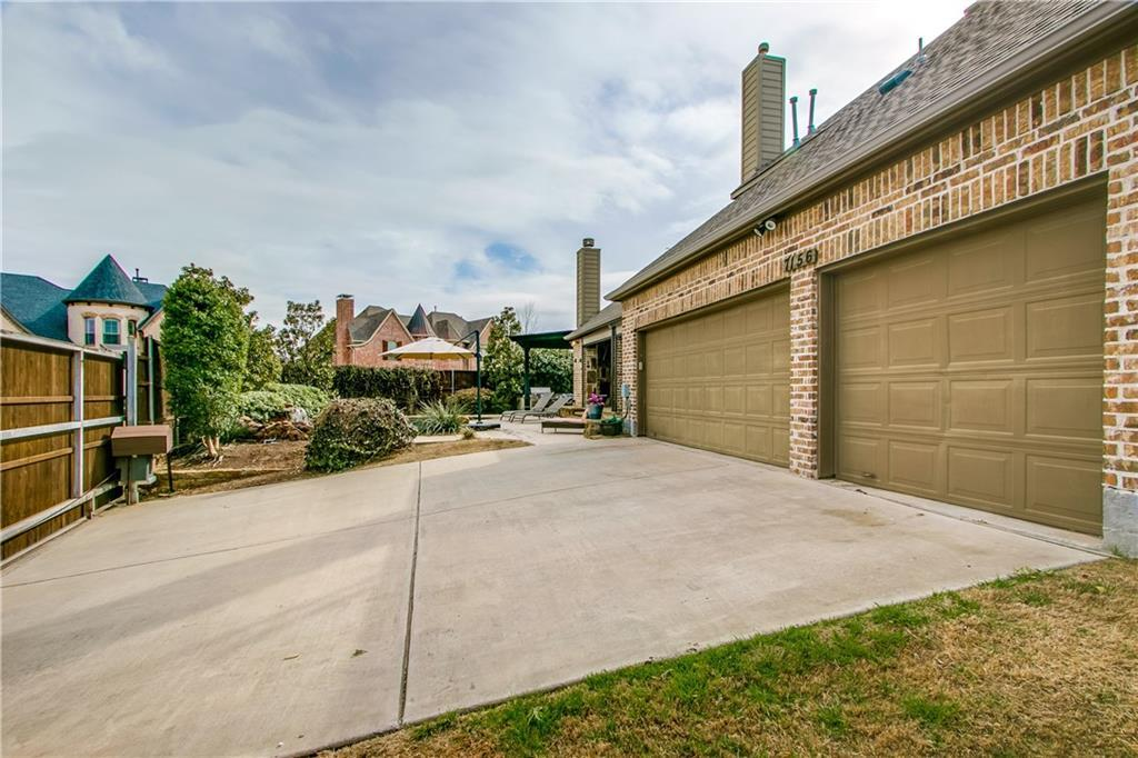 Sold Property | 7156 Old Province Way Frisco, Texas 75036 35