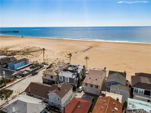 Closed | 506 W Oceanfront Newport Beach, CA 92661 44