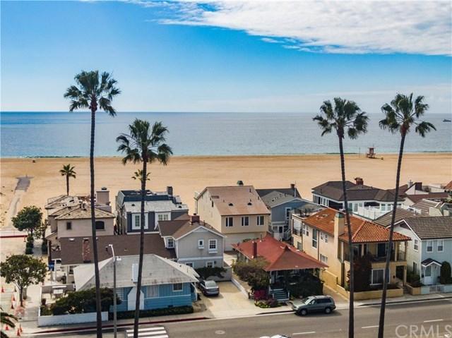 Closed | 506 W Oceanfront Newport Beach, CA 92661 45