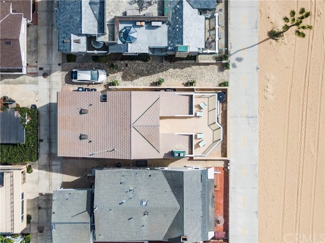 Closed | 506 W Oceanfront  Newport Beach, CA 92661 46