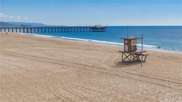 Closed | 506 W Oceanfront  Newport Beach, CA 92661 47