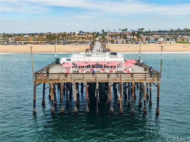 Closed | 506 W Oceanfront  Newport Beach, CA 92661 49