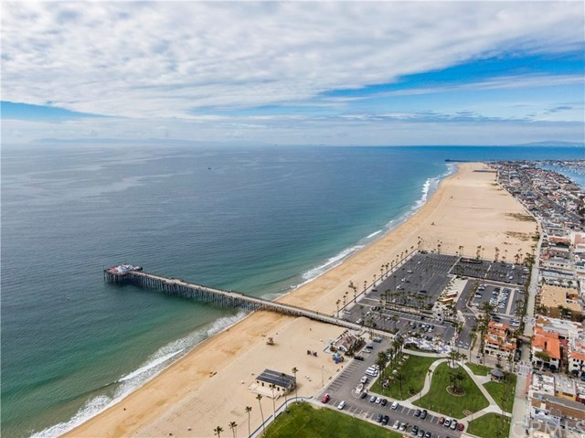 Closed | 506 W Oceanfront Newport Beach, CA 92661 50