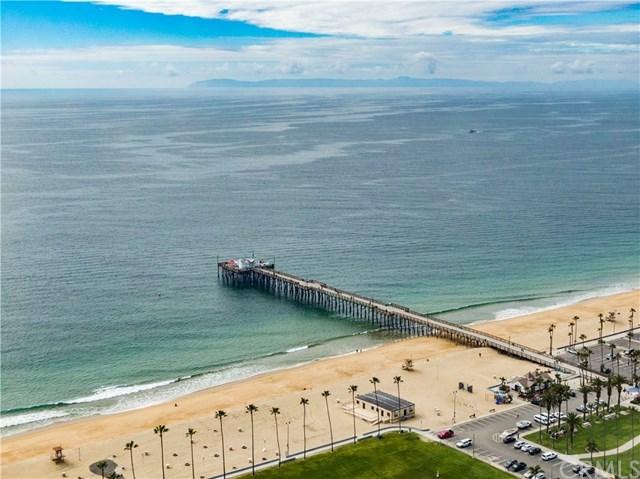 Closed | 506 W Oceanfront Newport Beach, CA 92661 51