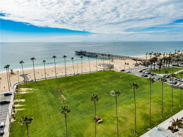 Closed | 506 W Oceanfront Newport Beach, CA 92661 52