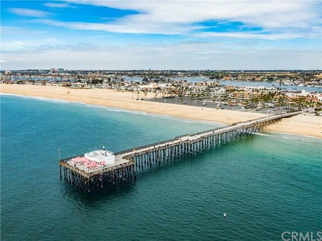 Closed | 506 W Oceanfront  Newport Beach, CA 92661 54