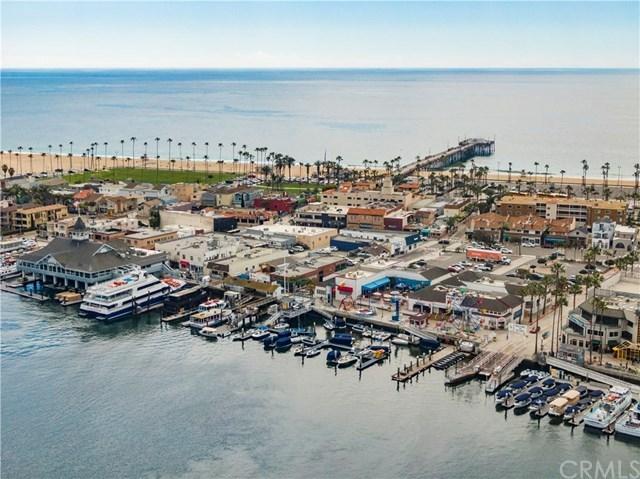 Closed | 506 W Oceanfront  Newport Beach, CA 92661 56