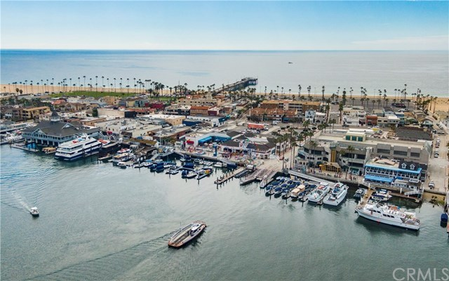 Closed | 506 W Oceanfront Newport Beach, CA 92661 57