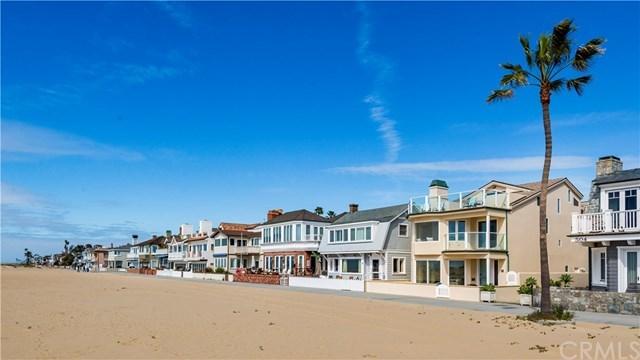 Closed | 506 W Oceanfront  Newport Beach, CA 92661 2