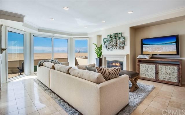 Closed | 506 W Oceanfront Newport Beach, CA 92661 4